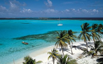 Plan Your Grenada Grenadines Sailing Holiday