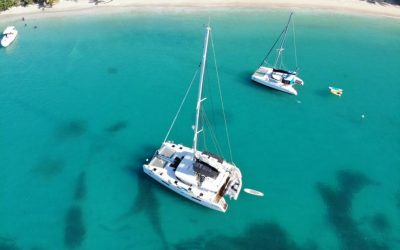 Escape with Us to Grenada and theGrenadines